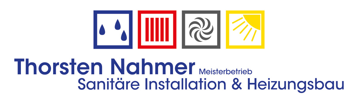 Haustechnik Nahmer Willich